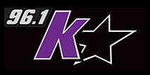 2016-KSTR Logo-small.png