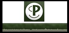 Palisade-Brewing-Company-small.png