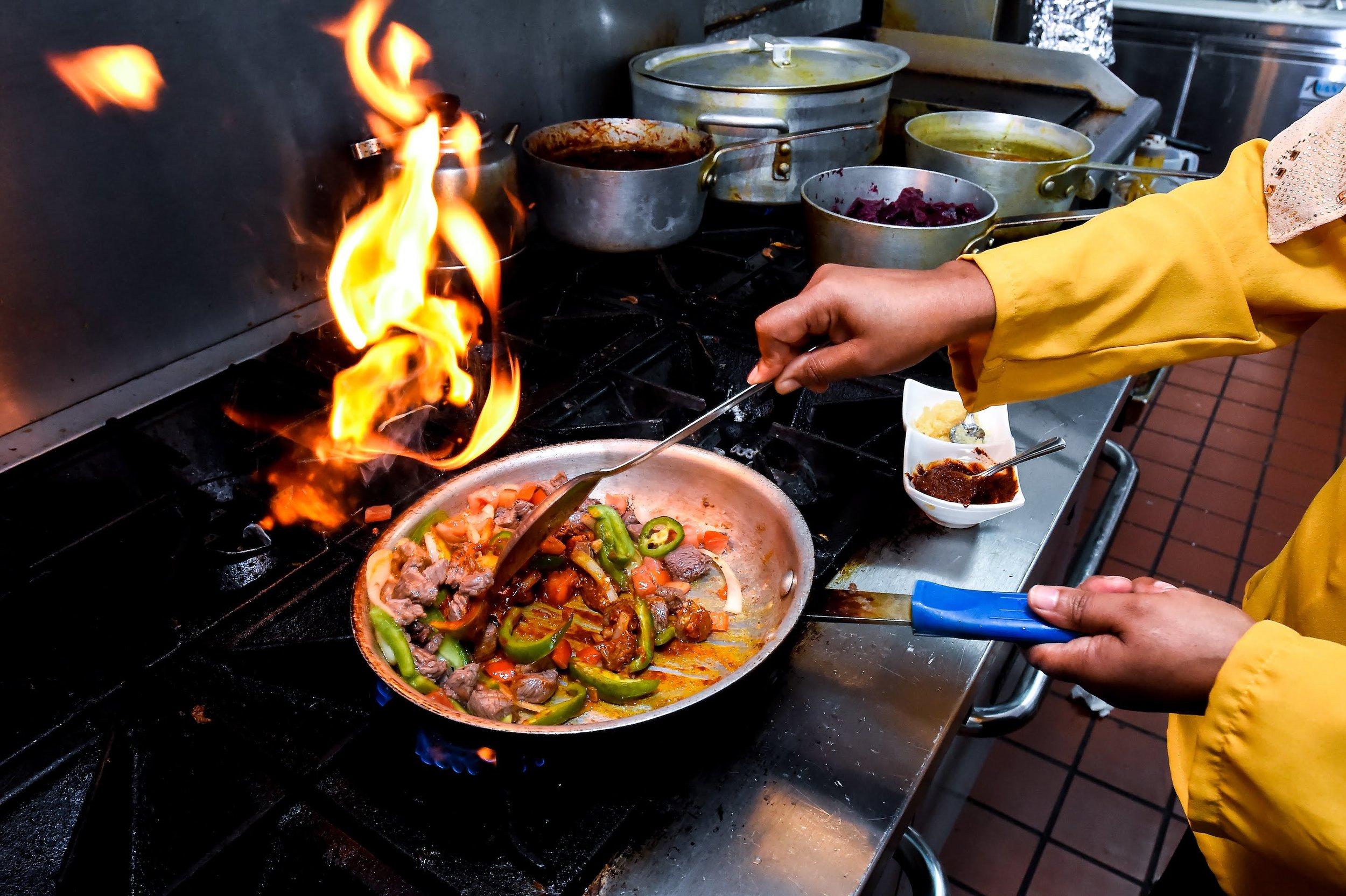 CITY Intl foods Red Sea Ethiopian-14.jpg