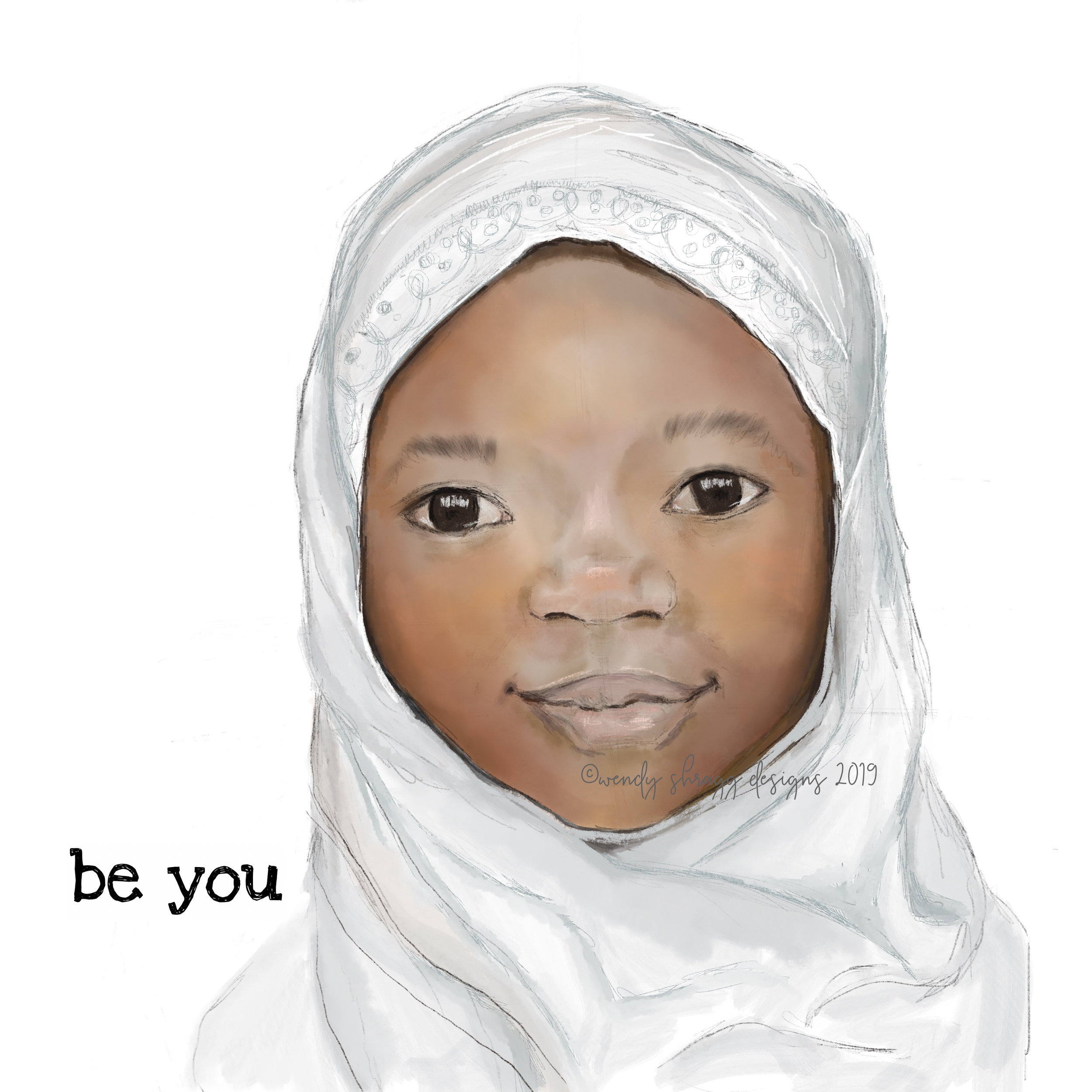 Be You Yasmin copy.jpg