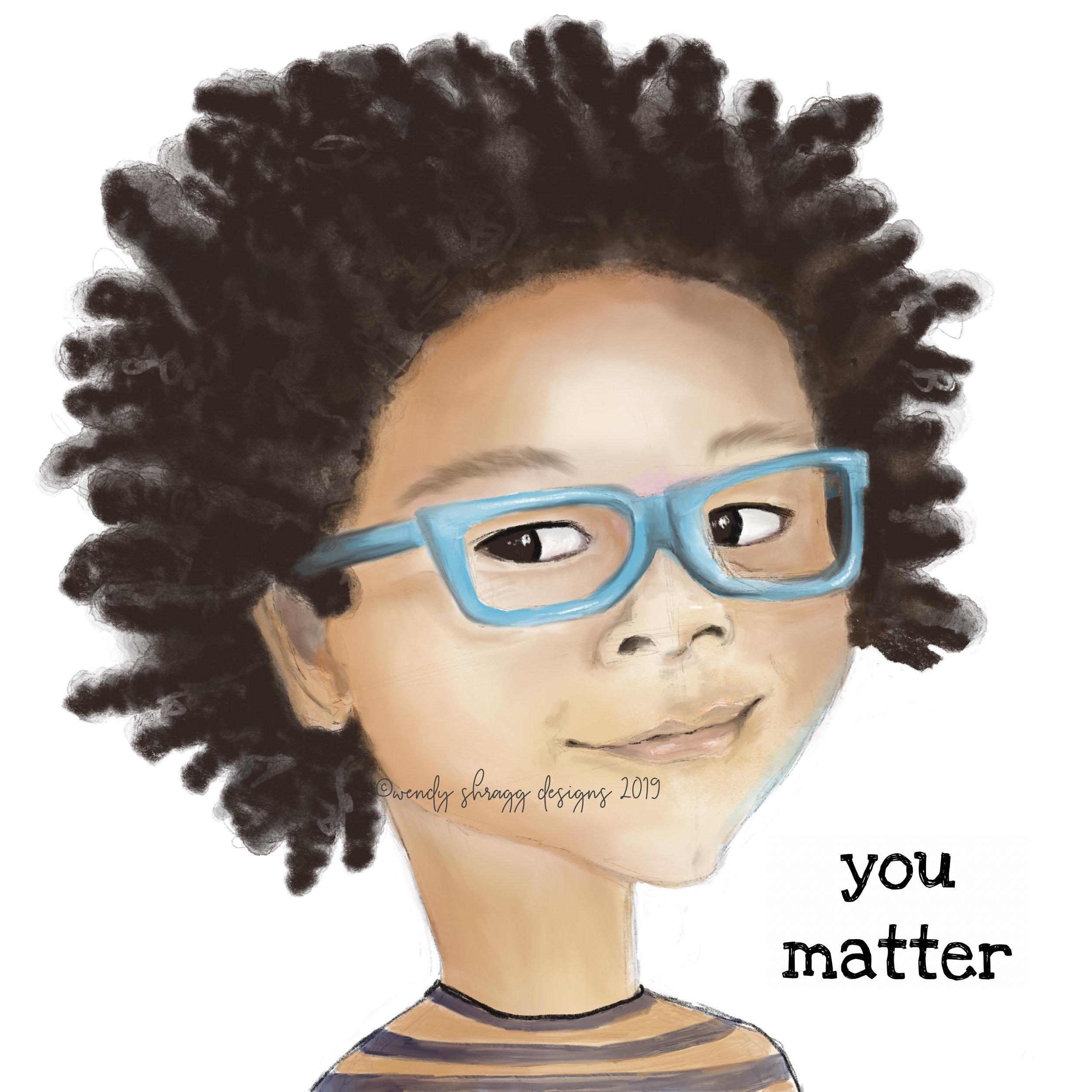 You Matter Isaiah copy.jpg