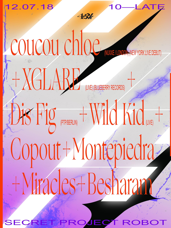 GF-02 Poster (Social).jpg