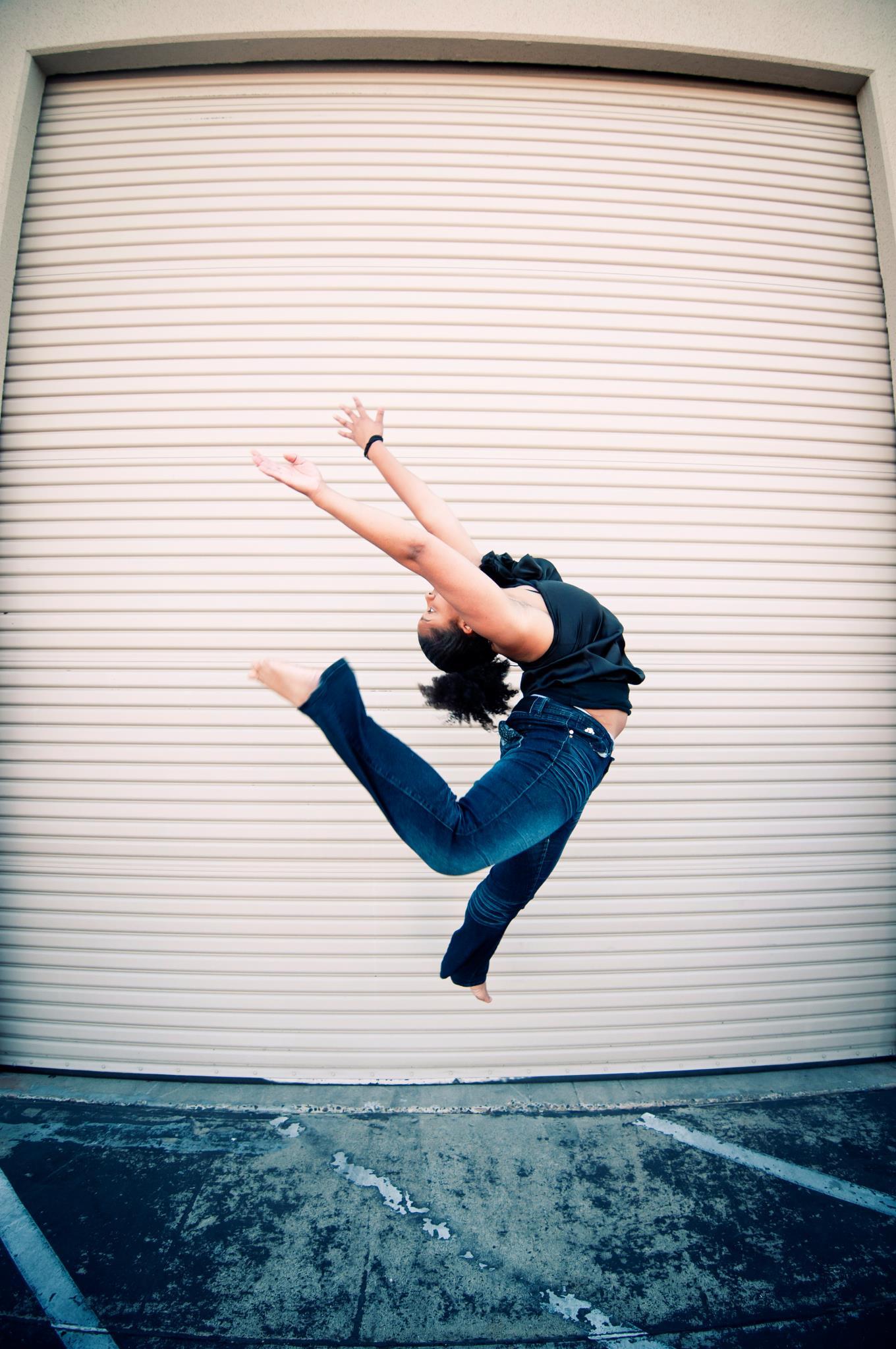 dance pic 3.jpg