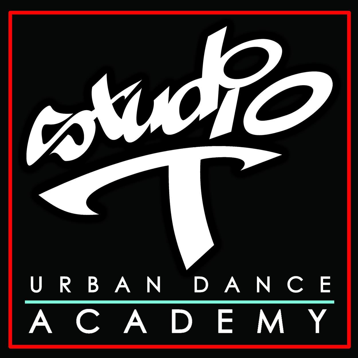 StudioT_Logo.jpg
