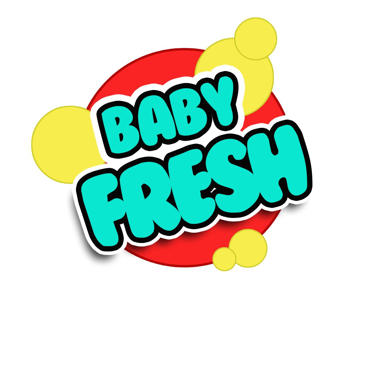 BabyFresh logo.jpg