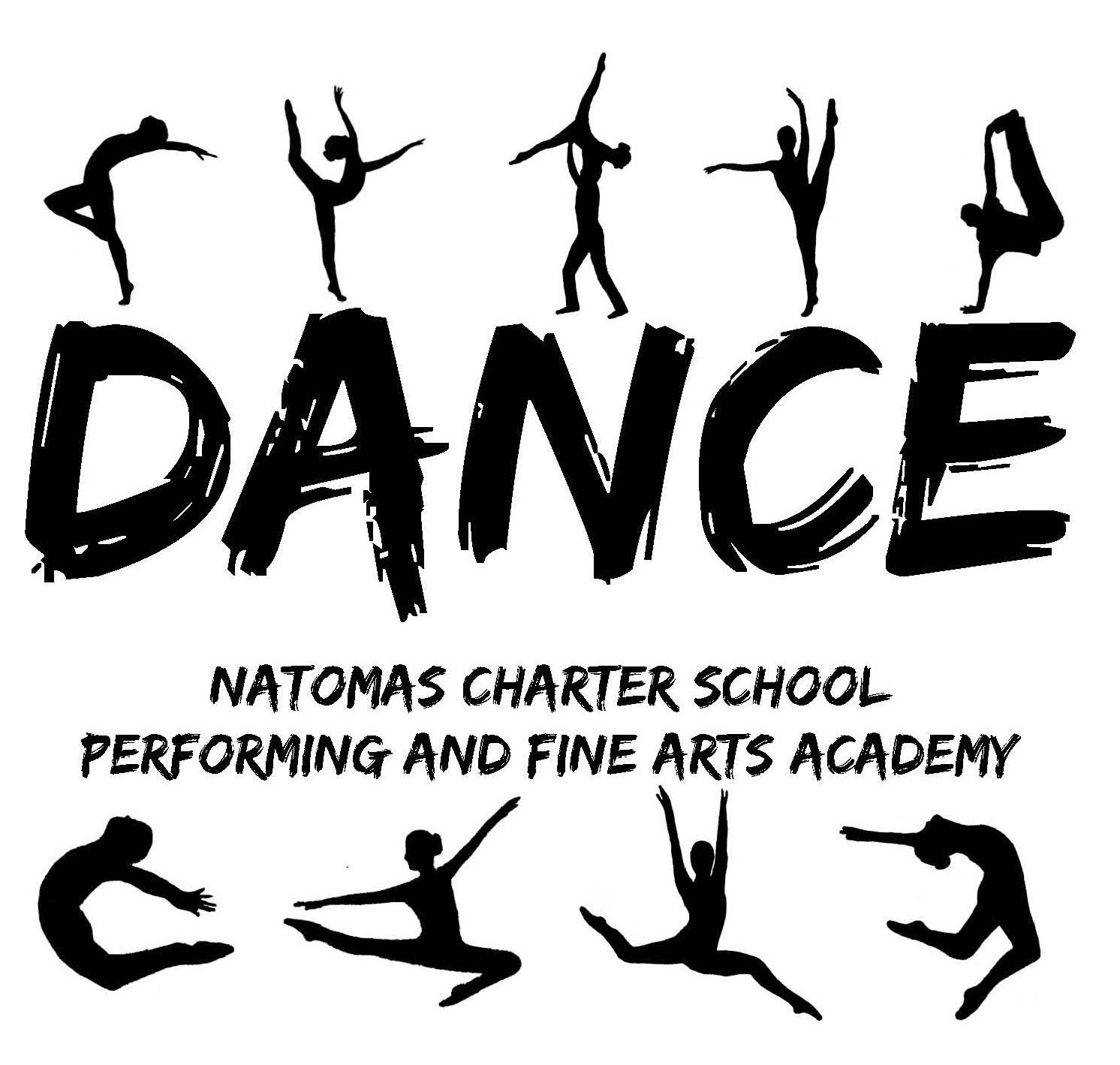 NCS PFAA Dance Shirt Logo.jpg