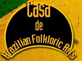casa_de_brazilian_folkloric_arts.jpg