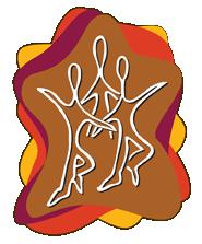 celebration-arts-logo.png