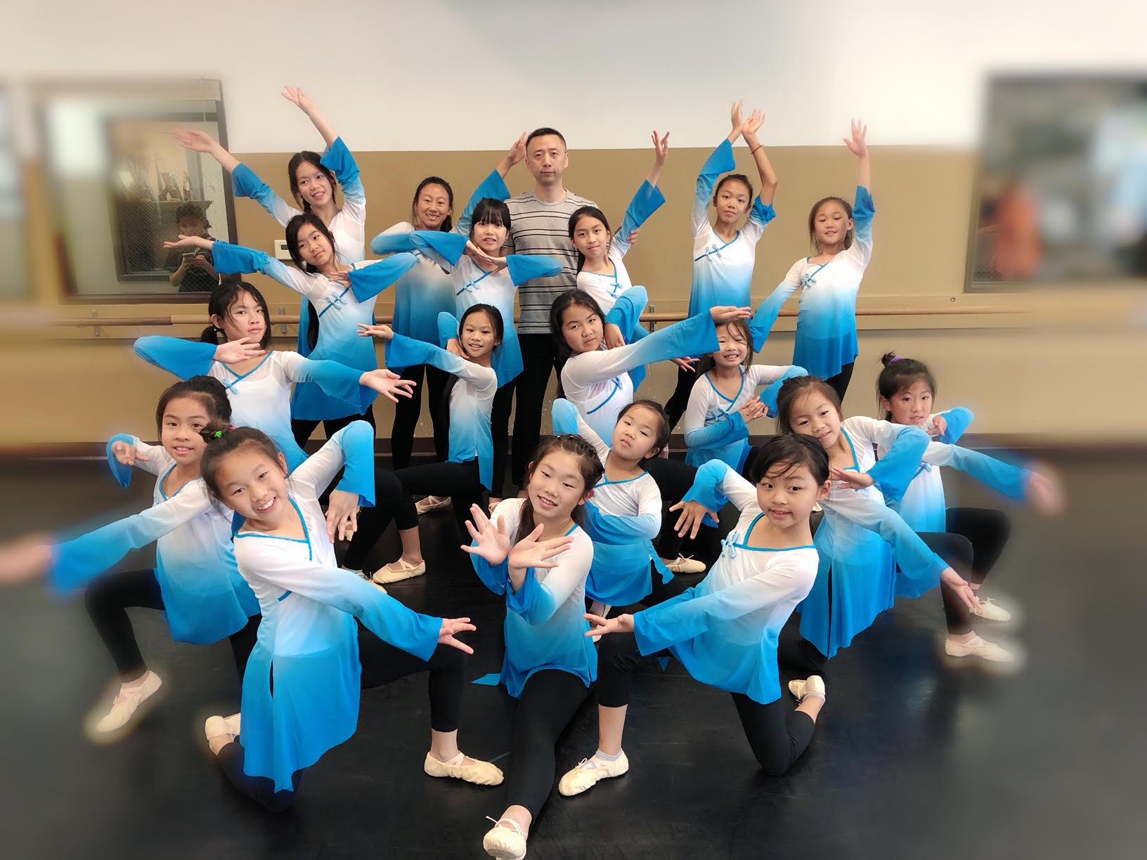 Honor Dance.jpg