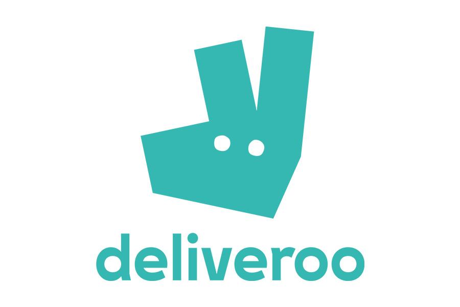 deliveroo logo.jpg