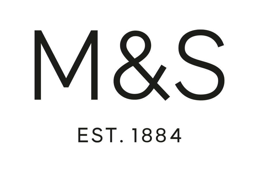 m&s logo.jpg