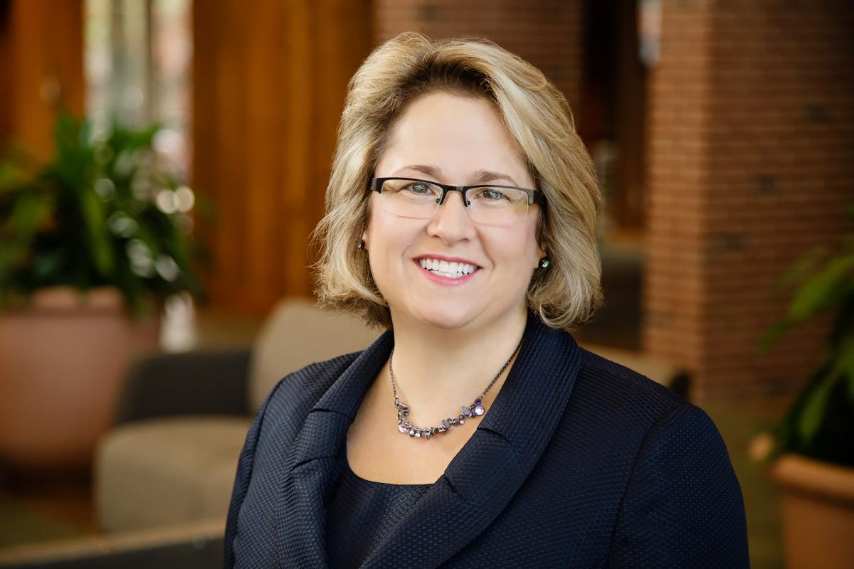 Robin Fretwell Wilson University of Illinois College of Law