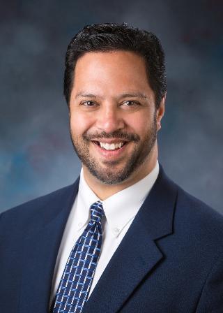 John McCrostie<br>Idaho State House of Representatives