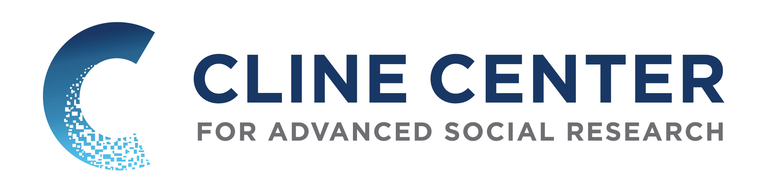 Cline Center for Advanced Social Research.jpg