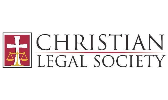 Christian Legal Society.jpg