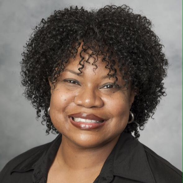 Pia M. Hunter<br>University of Illinois College of Law, Library