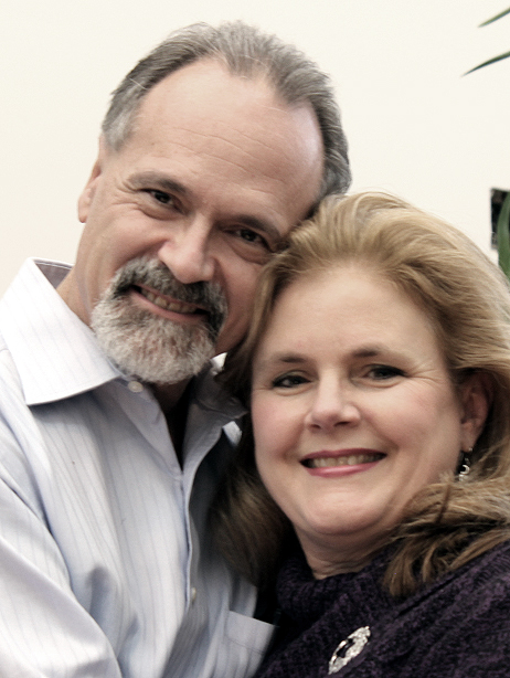 Bill-and-Jill.jpg