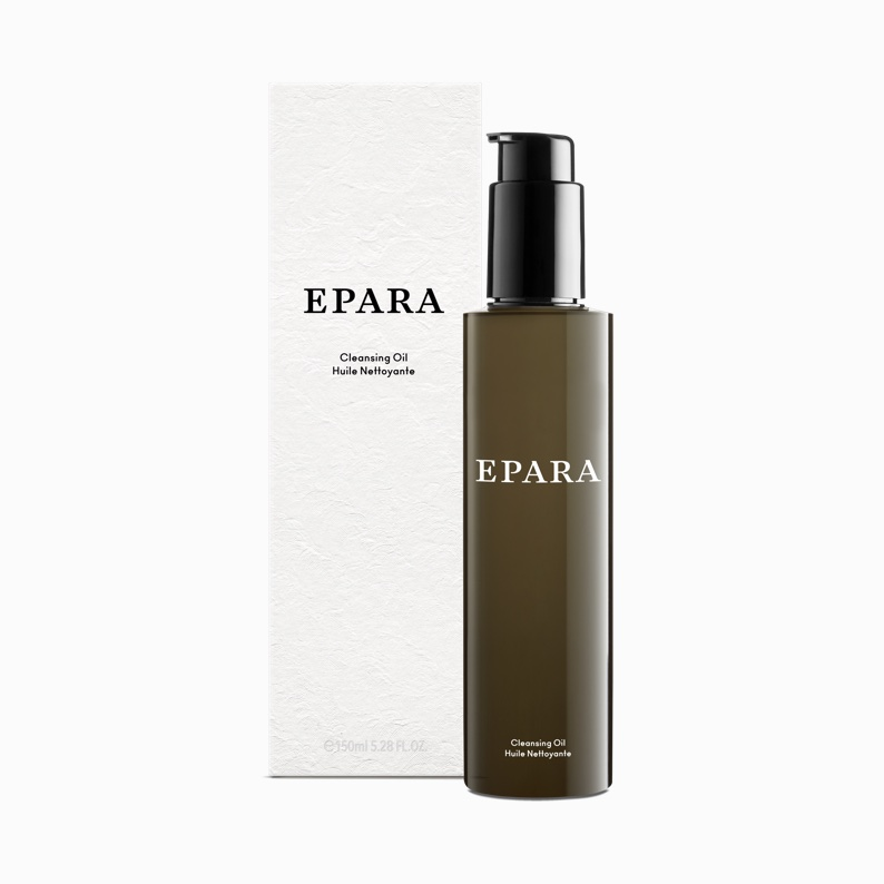 epara-cleansing-oil.jpg
