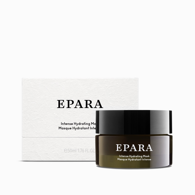 epara-intense-hydrating-mask.jpg