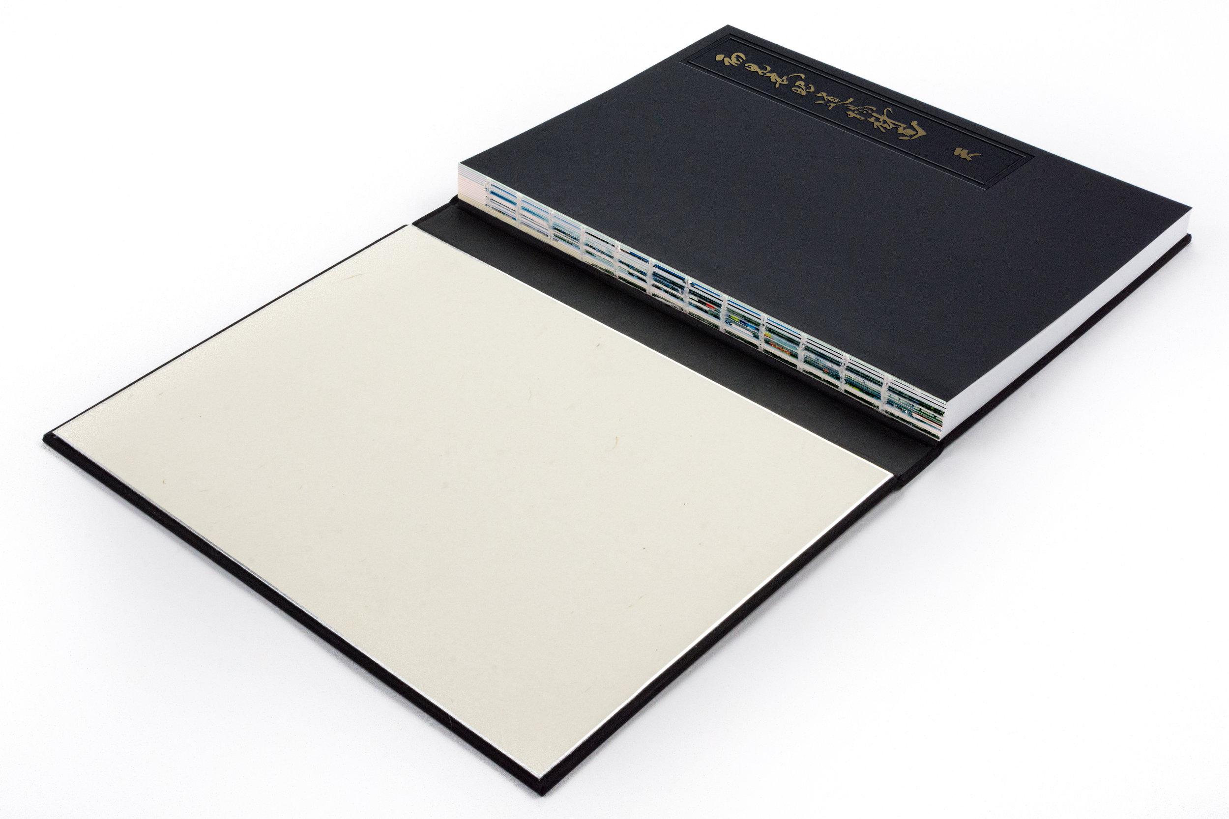 DojoGiga_book-7_standard_open to inside cov_diagonal.jpg