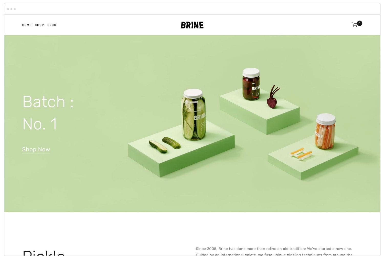 template_sample-homepage_Brine.jpg