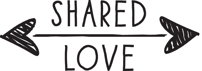 shared-love_logo_blk.png