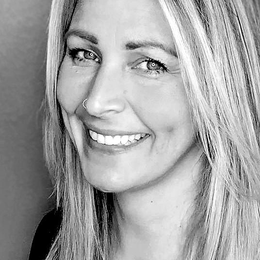 Erika Brask  | Creative Director