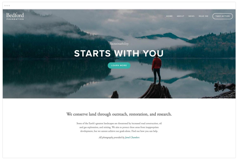 template_sample-homepage_Bedford.jpg