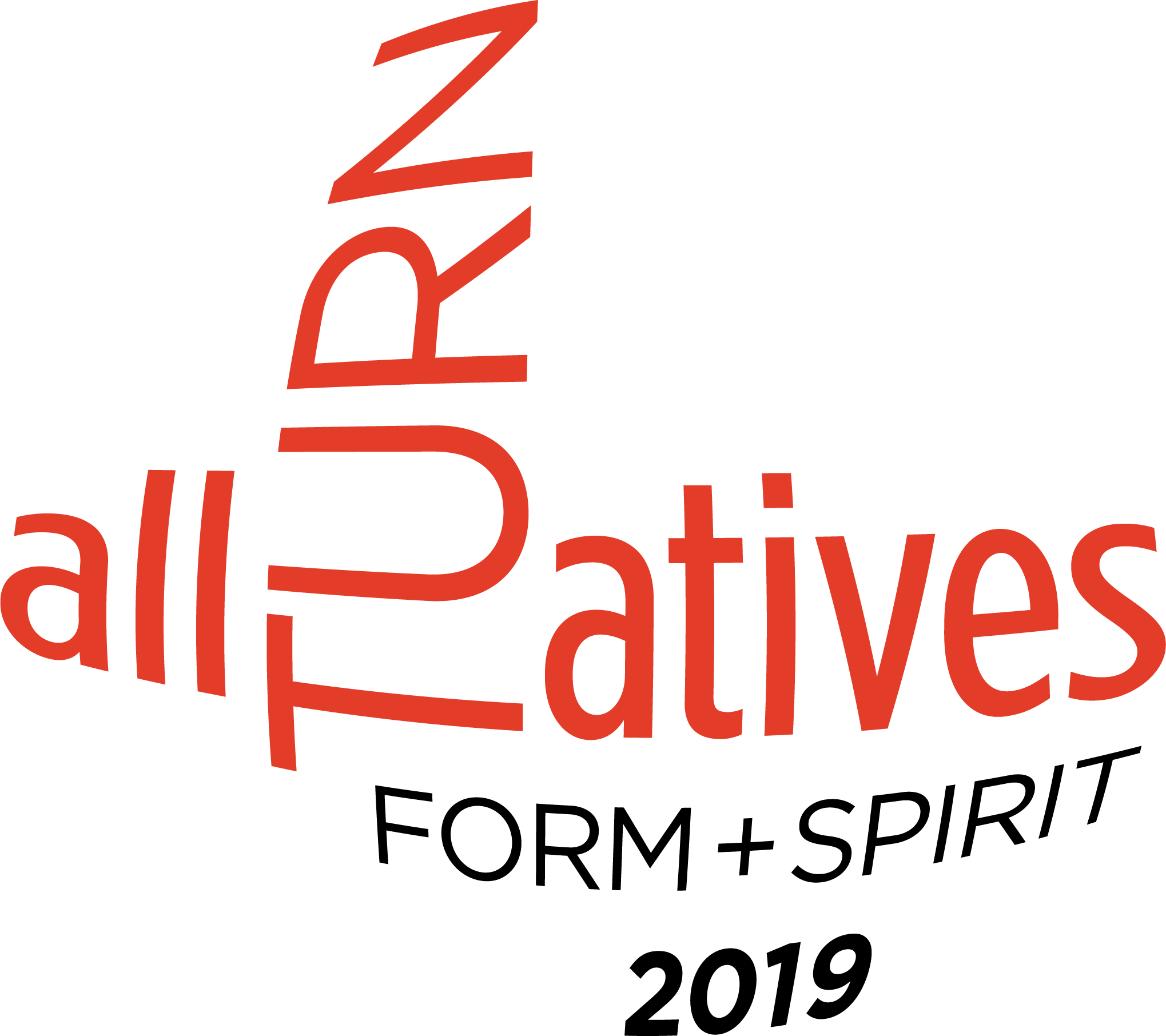 allTURNatives_2019_logo_E23D28_blk.png