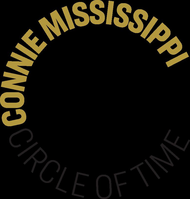 CAW_Mississippi_logo_0.14.77.35_blk.png