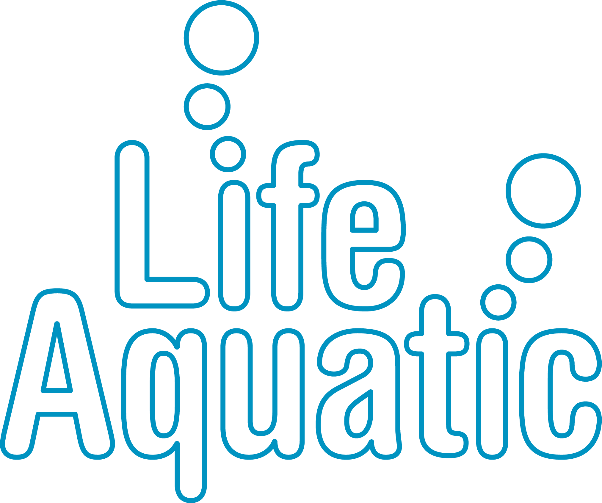 LifeAquatic_logo_100.0.10.10.png