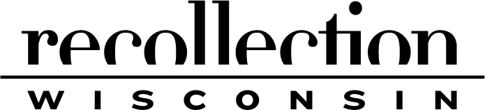 Recollection_logo_wordmark_blk.png