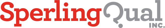 SperlingQual_logo_cmyk.png