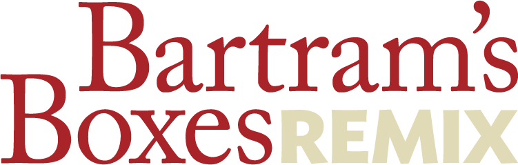 BartramsBoxes_logo.png