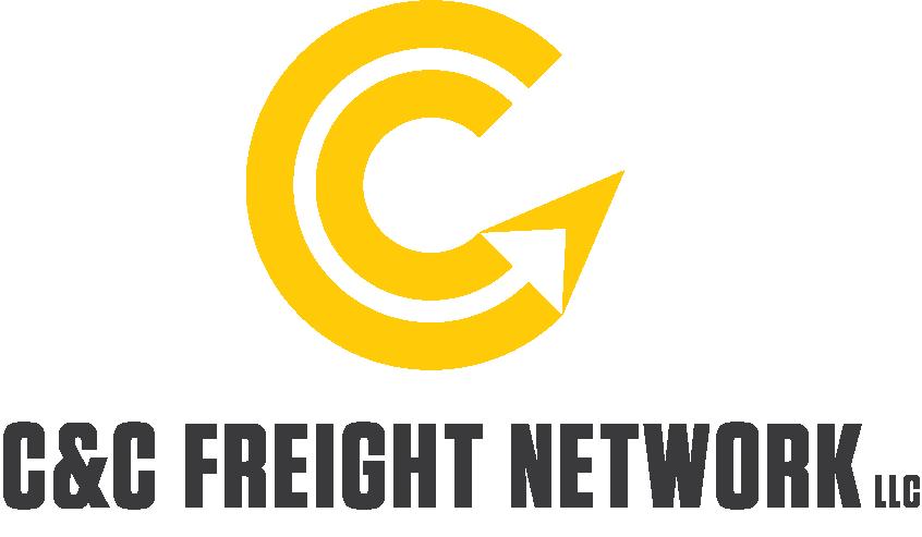 C&C_logo_horn.png