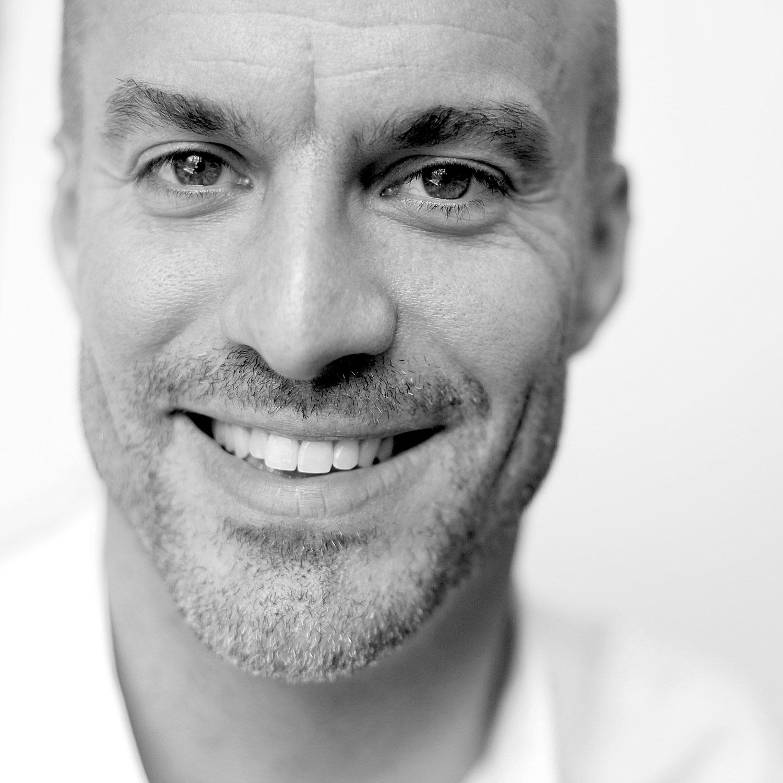 Dan Saal  | Creative Director