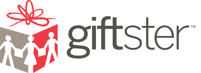 giftster.png