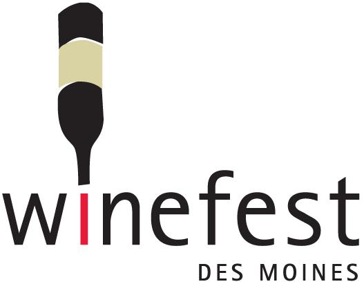 winefest-logo.png