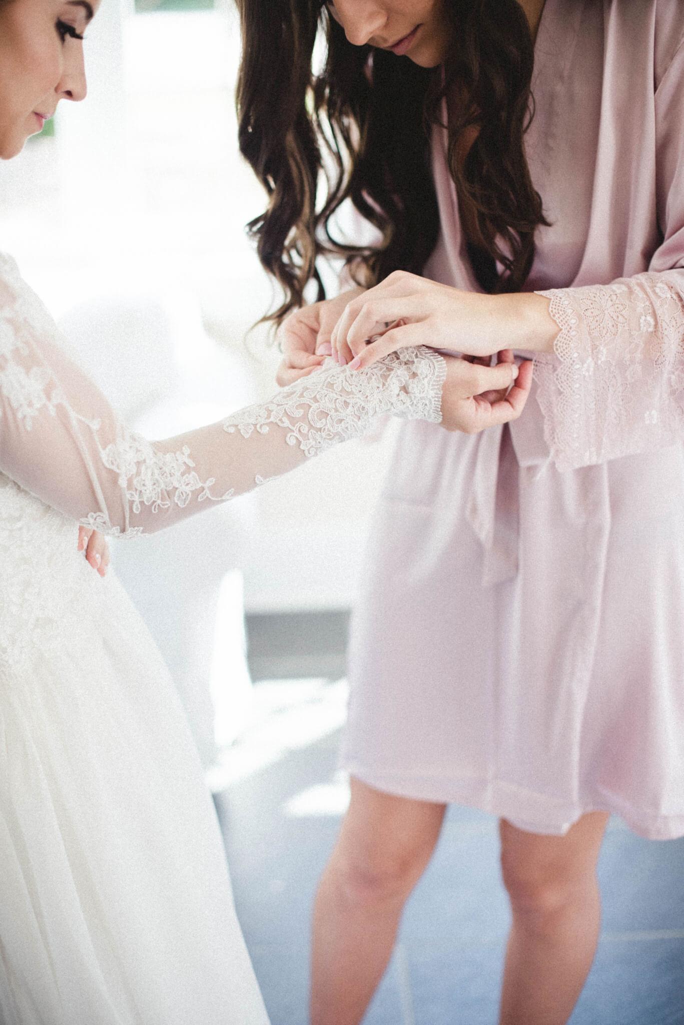 Glackin-Wedding-112.jpg