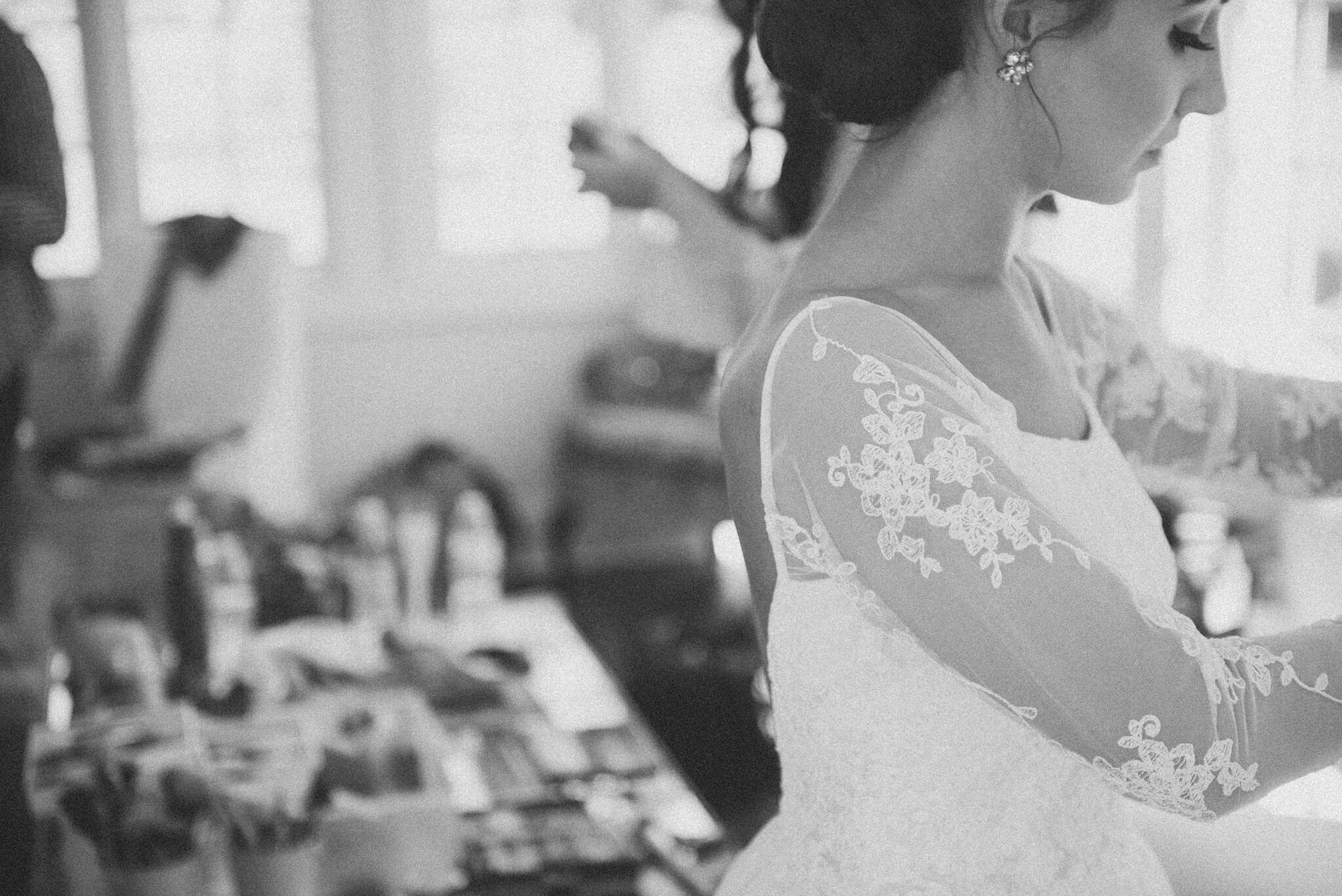 Glackin-Wedding-120.jpg
