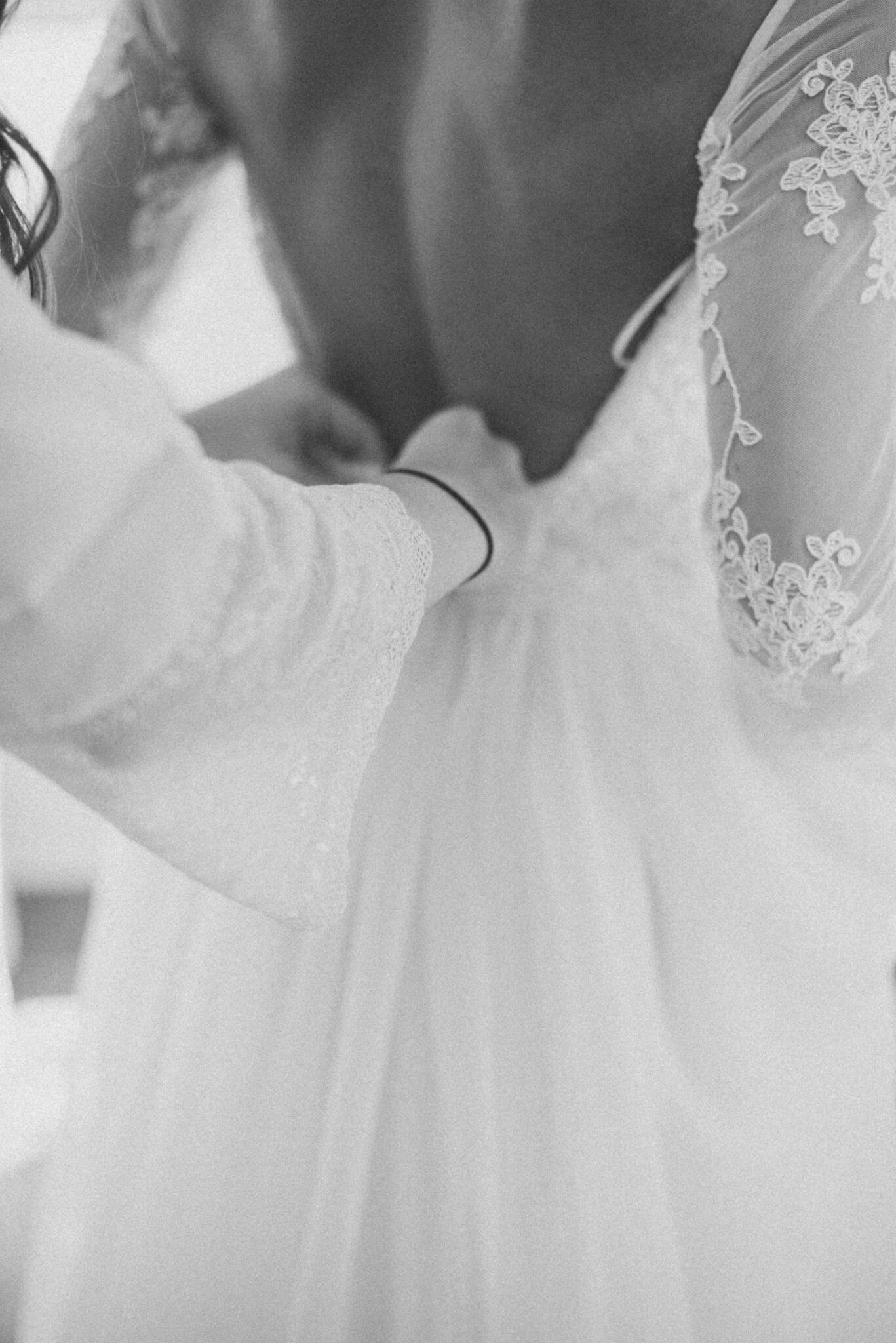 Glackin-Wedding-131.jpg
