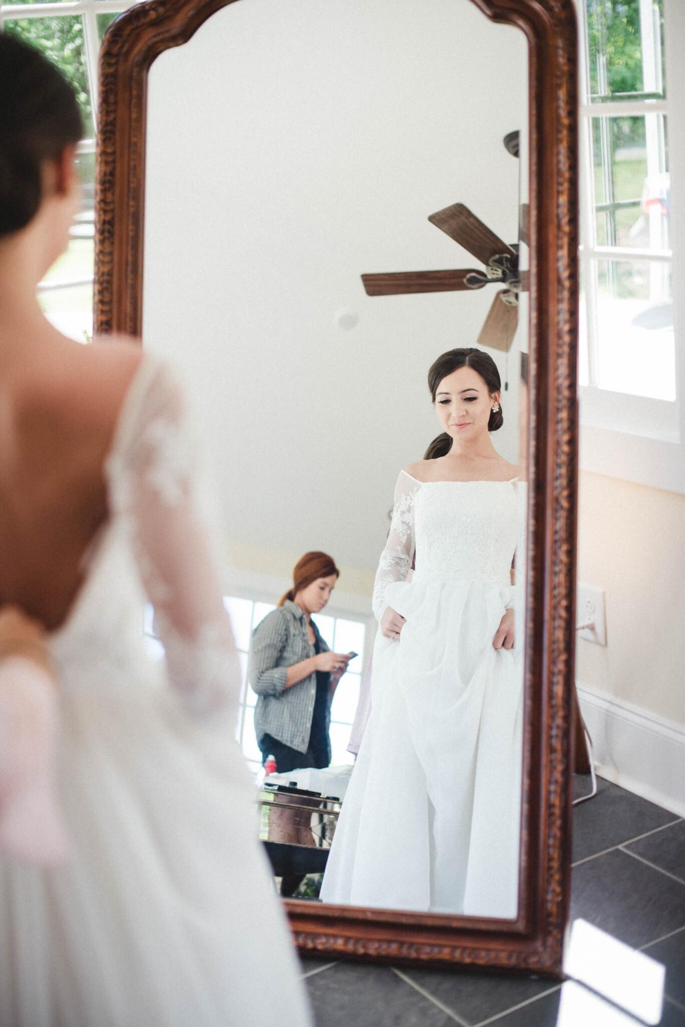 Glackin-Wedding-129.jpg
