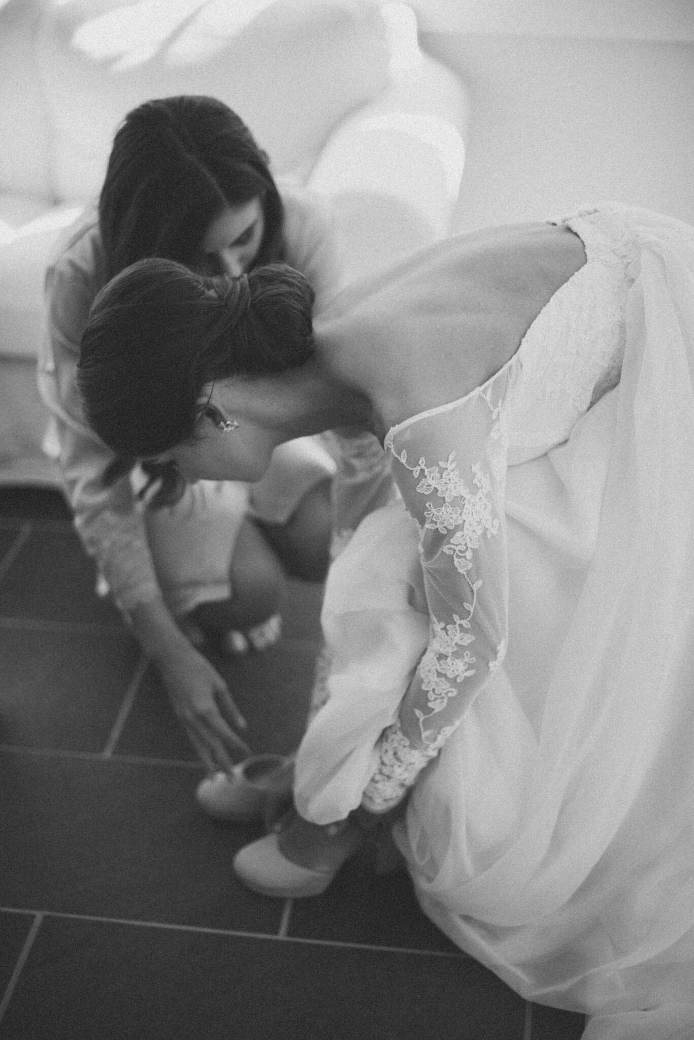 Glackin-Wedding-158.jpg