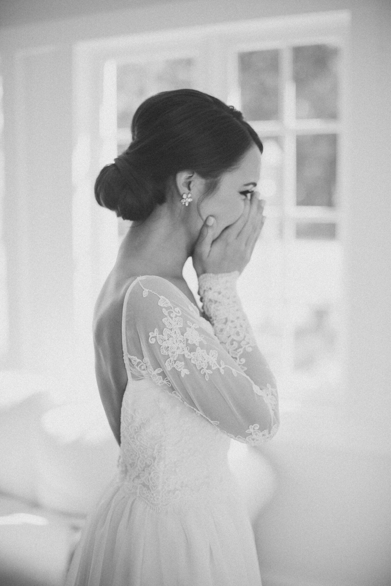 Glackin-Wedding-169.jpg