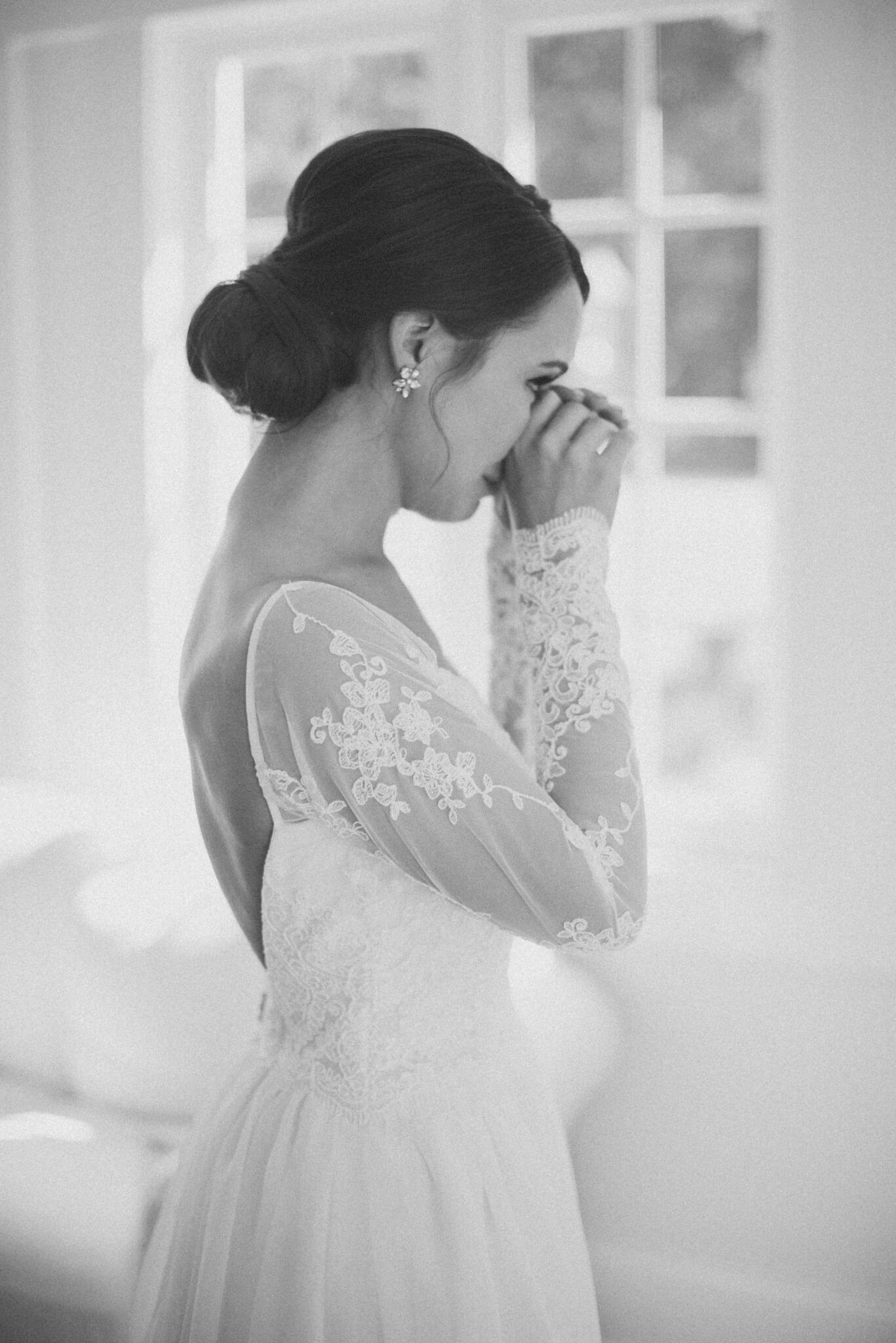 Glackin-Wedding-171.jpg