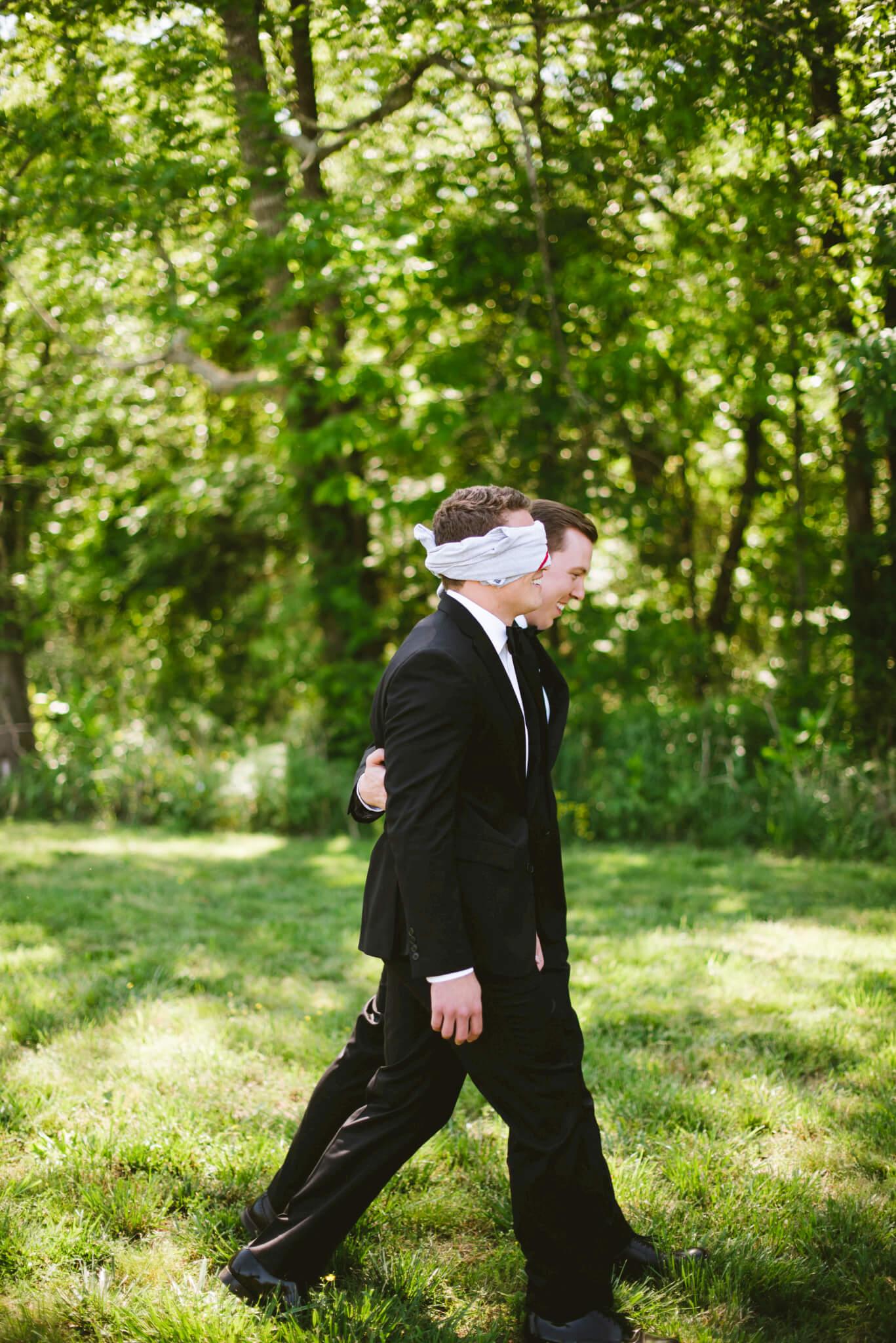 Glackin-Wedding-225.jpg