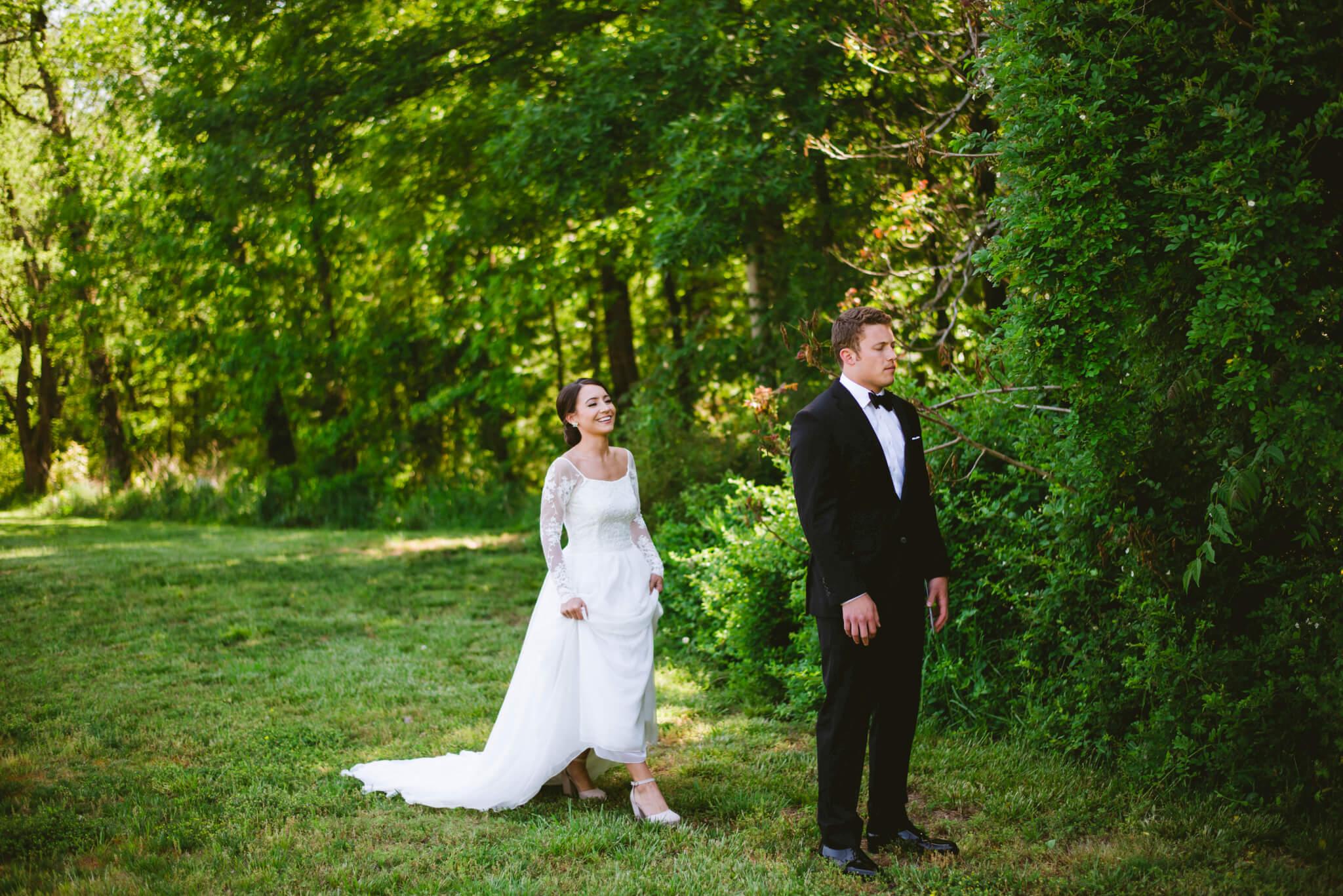 Glackin-Wedding-226-2.jpg