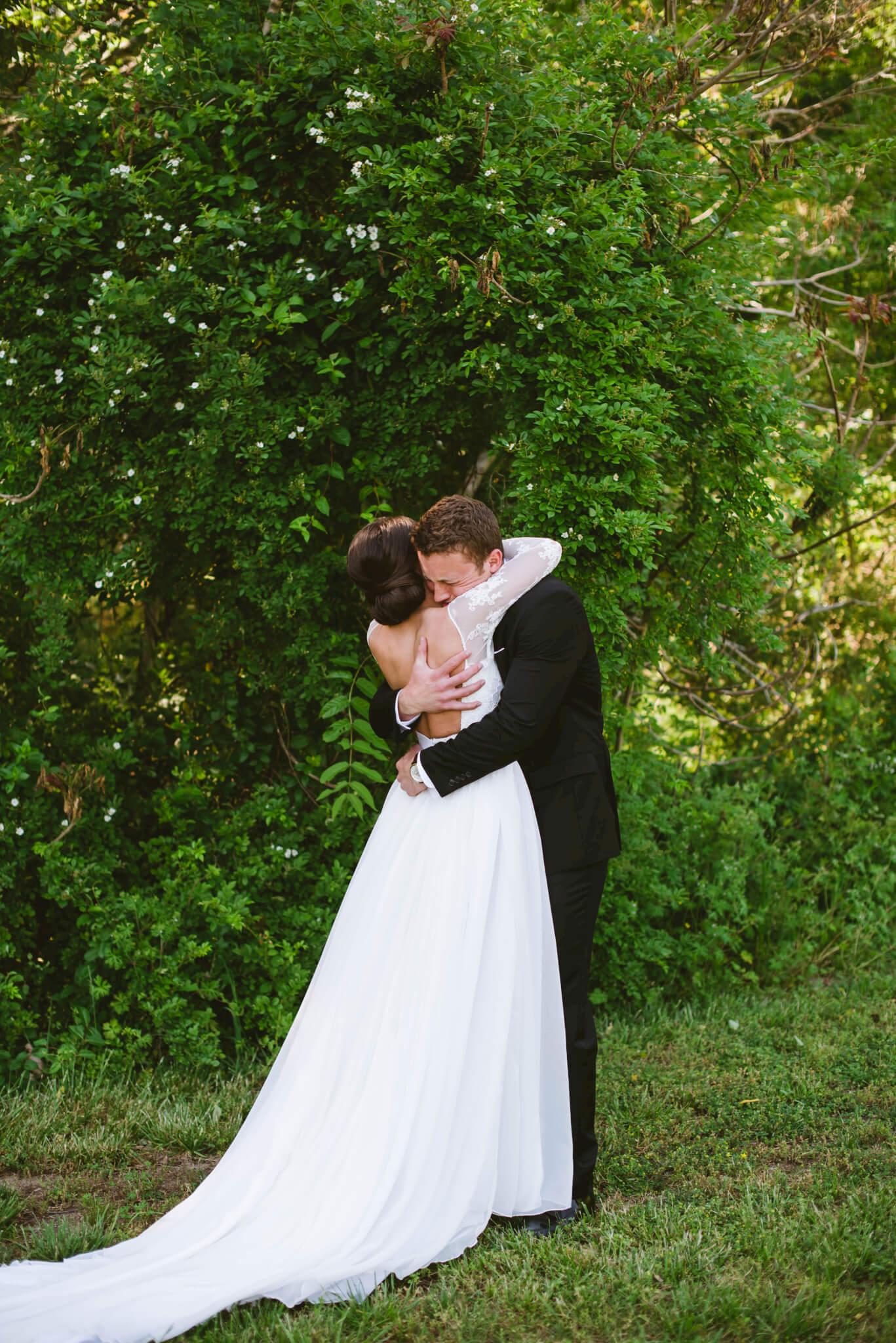 Glackin-Wedding-236.jpg
