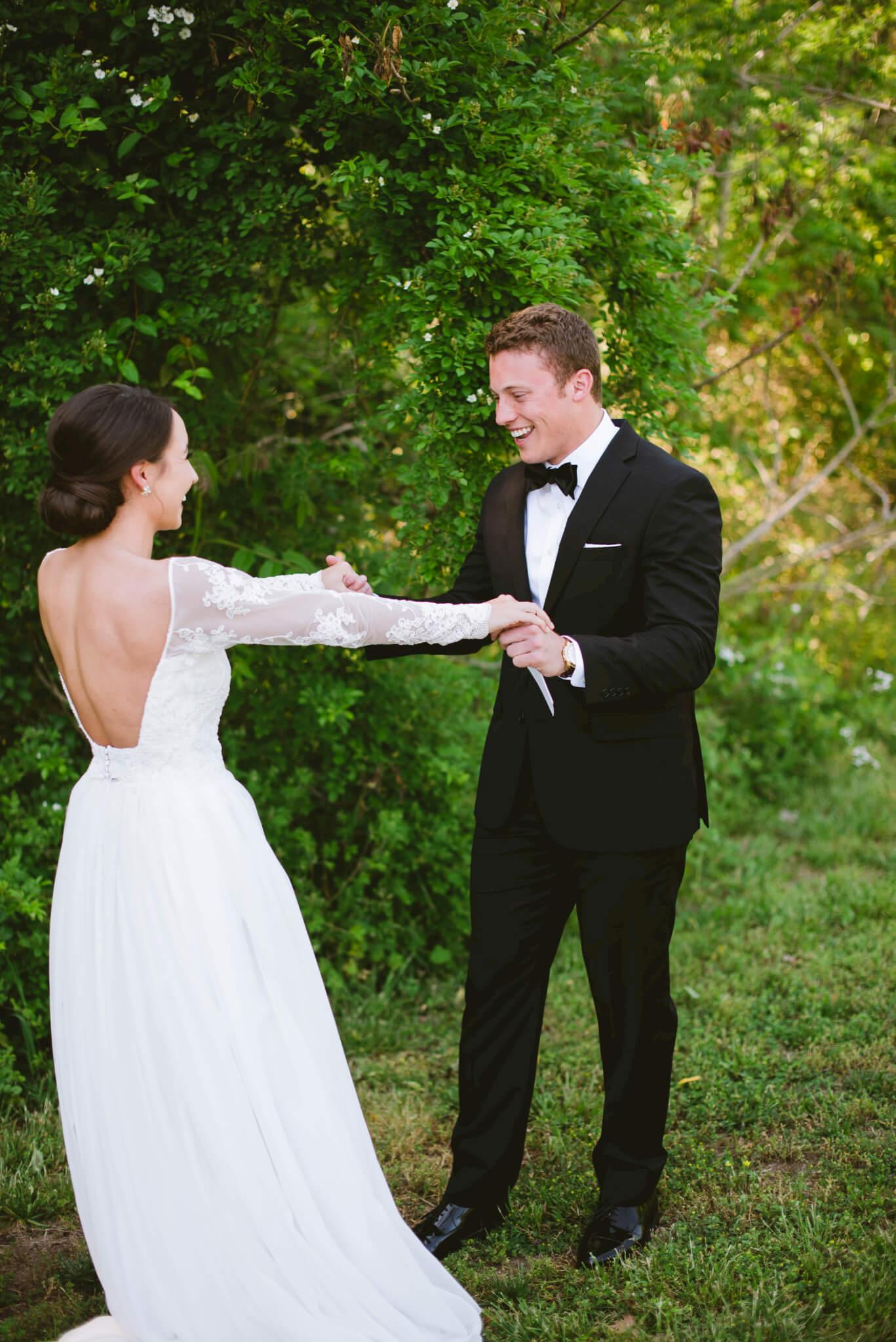 Glackin-Wedding-243.jpg