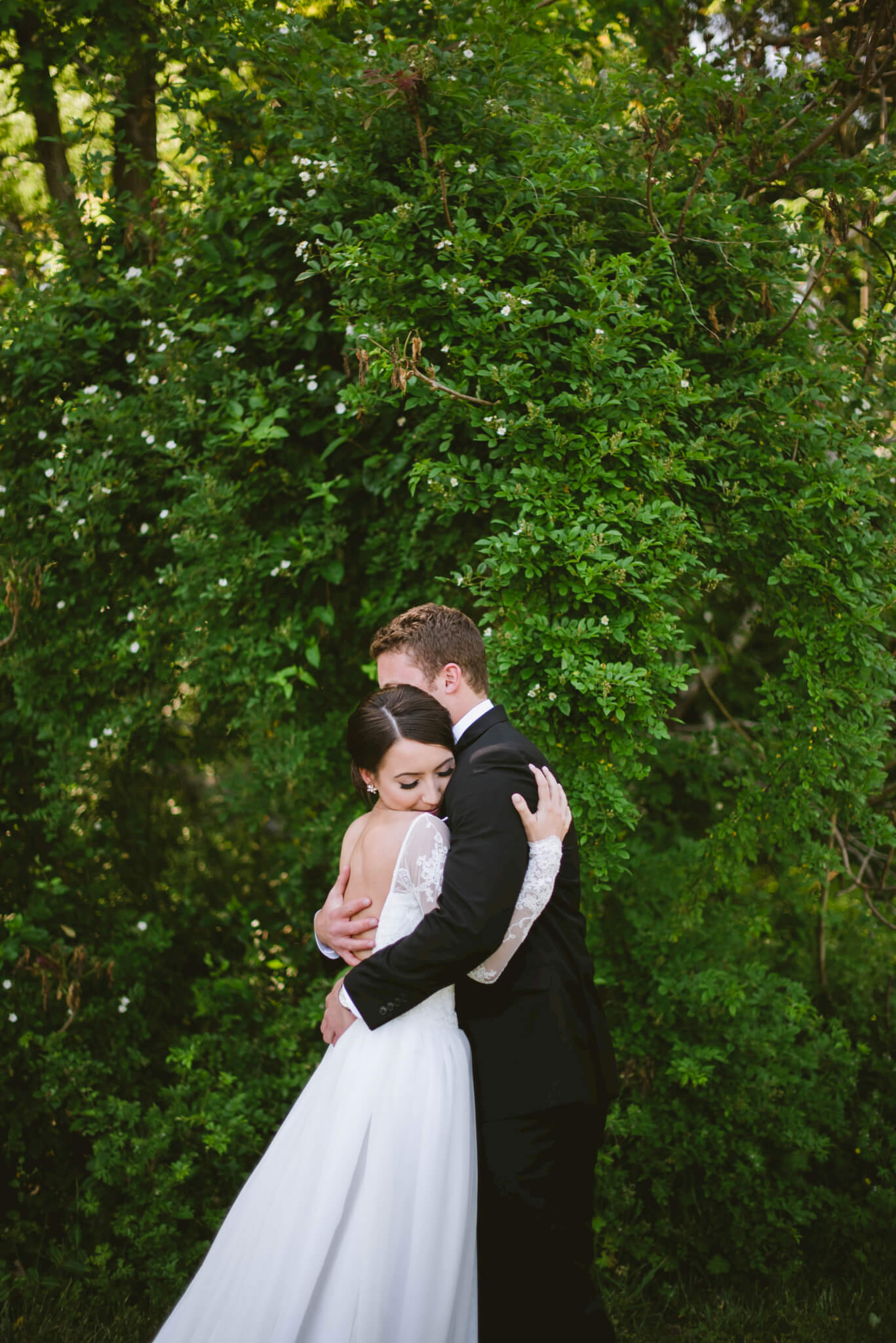 Glackin-Wedding-257.jpg